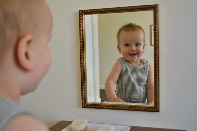 How We Montessori Otis S Montessori Room