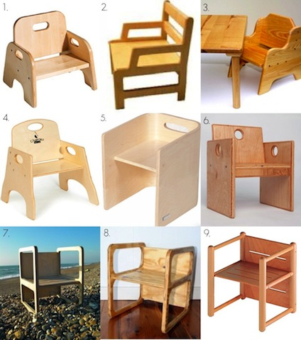 Low Chairs For Toddlers Best Home Design 2018