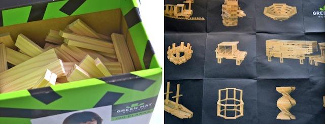 planks how we montessori