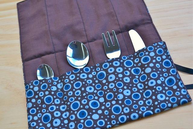 Weaning utensils